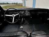 Chevrolet Biscayne 2-door Sedan (154 11) 1968 wallpapers