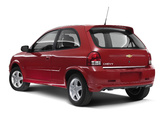Photos of Chevrolet C2 3-door 2009