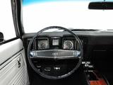 Chevrolet Camaro Z/28 RS 1969 photos