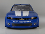 Images of Chevrolet Camaro NASCAR Nationwide Series Race Car 2013