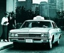 Chevrolet Caprice Taxi 1966 wallpapers