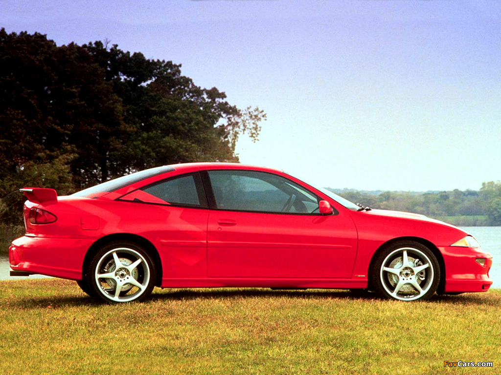 Cavalier 99 chevy cavalier : 1999 Chevrolet Cavalier Z24 Coupe related infomation ...