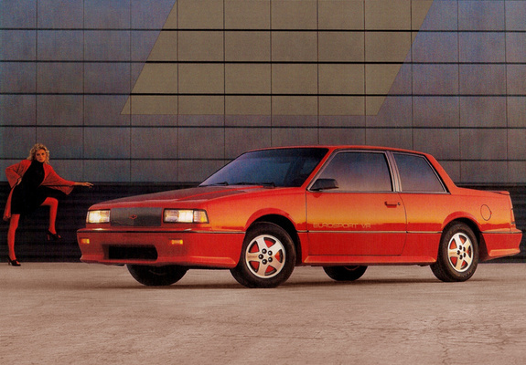 Do You Enjoy The Finer Things? The '85 Celebrity Eurosport ...