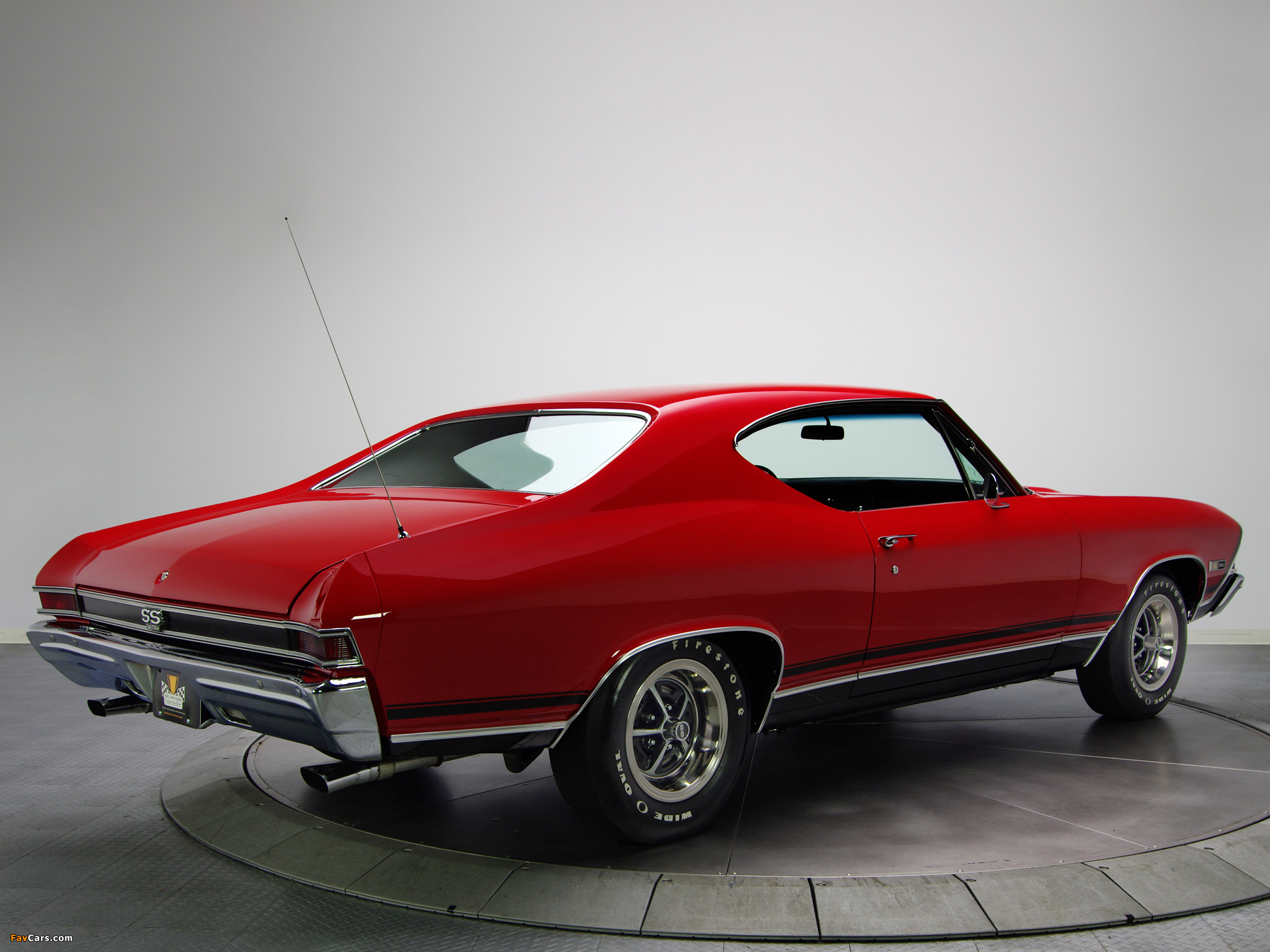 Amazing 1970 Chevelle Ss 454 Survivor besides Watch additionally 5508053033 moreover 1968 CHEVROLET CHEVELLE SS 2 DOOR HARDTOP 157727 additionally 1970 Chevy Monte Carlo Ss And Chevy Monte Carlo 1970. on chevy chevelle ss