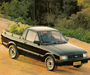 Photos of Chevrolet Chevy 500 1983–95