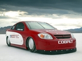 Photos of SO-CAL Chevrolet Cobalt SS 2006