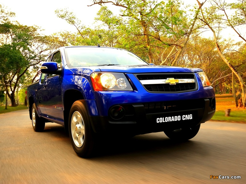 Chevrolet Colorada2018 Chevrolet Colorado Zr2 Gas And Diesel First