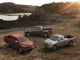 Chevrolet Colorado images