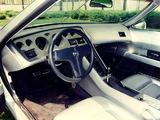 Chevrolet XP 897 Concept Car 1973 wallpapers