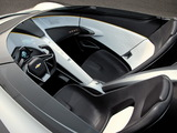 Chevrolet Miray Concept 2011 images