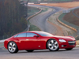 Images of Chevrolet SS Concept 2003