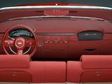 Photos of Chevrolet Bel Air Concept 2002