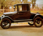 Chevrolet Copper Cooled Utility Coupe (Series C) 1923 wallpapers