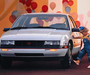 Wallpapers of Chevrolet Corsica 1987–96