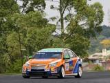 Photos of Chevrolet Cruze WTCC (J300) 2011