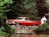 Images of Chevrolet El Camino 1959