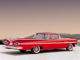 Photos of Chevrolet El Camino 1959