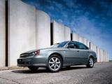 Chevrolet Epica (V200) 2004–06 photos