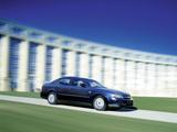 Images of Chevrolet Epica (V200) 2004–06