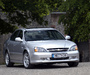Chevrolet Evanda Sport 2005–06 photos