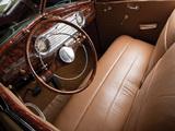 Chevrolet Fleetmaster Country Club Convertible 1947 photos