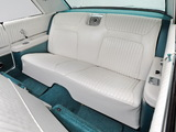 Chevrolet Impala SS Sport Coupe (13/14-47) 1964 images