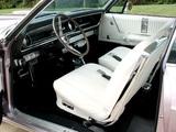 Chevrolet Impala SS 1965 photos