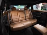 Chevrolet Impala 2013 images