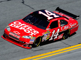 Images of Chevrolet Impala SS NASCAR Sprint Cup Series Race Car 2007