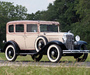 Chevrolet Independence Sedan (AE) 1931 wallpapers