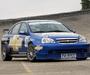 Chevrolet Lacetti WTCC 2005 wallpapers