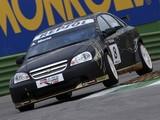 Chevrolet Lacetti WTCC 2007–08 pictures