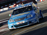Images of Chevrolet Lacetti WTCC 2008