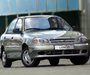 Wallpapers of Chevrolet Lanos (T150) 2005–09