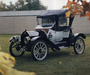 Chevrolet Little Four 1912–13 wallpapers