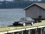 Chevrolet Lumina 1995–2001 wallpapers