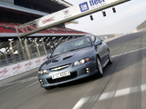 Chevrolet Lumina SS Coupe 2002–06 pictures