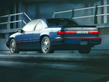 Images of Chevrolet Lumina Coupe 1990–95