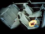 Chevrolet Malibu 1997–2000 images