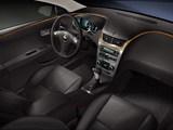 Photos of Chevrolet Malibu LT 2007–11