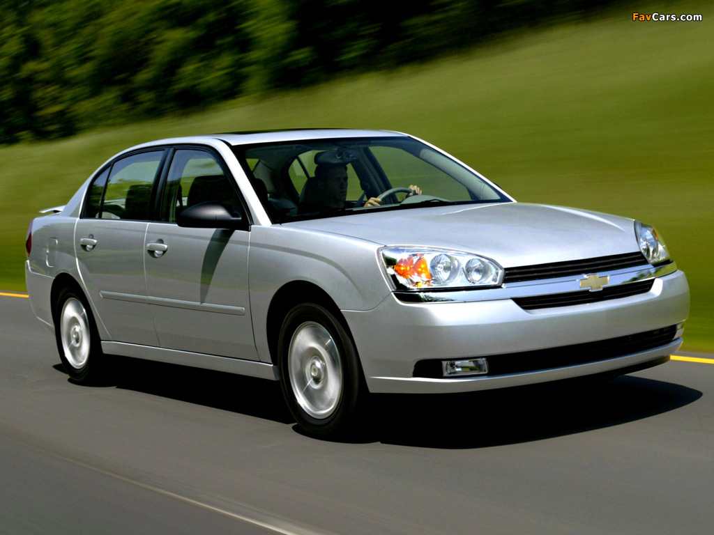 Malibu 2006 chevy malibu recalls : 2003 Chevrolet Malibu LT related infomation,specifications - WeiLi ...