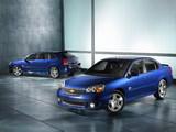 Chevrolet Malibu SS & Malibu Maxx SS 2006-07 wallpapers