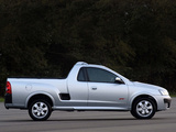 Chevrolet Montana Sport 2003–10 images