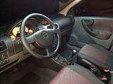 Chevrolet Montana Sport 2003–10 photos