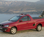 Photos of Chevrolet Montana Sport 2003–10