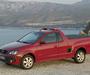 Photos of Chevrolet Montana Sport 2003–10