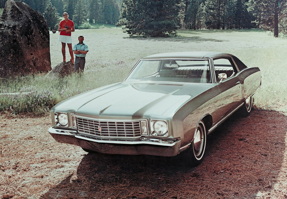 Chevrolet monte carlo 1972 wallpapers - Monte carlo movie wallpaper ...