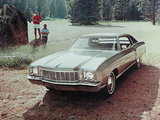 Chevrolet Monte Carlo 1972 wallpapers