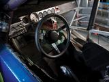 Chevrolet Monte Carlo NASCAR Race Car 1997 photos