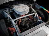 Chevrolet Monte Carlo NASCAR Race Car 1997 pictures